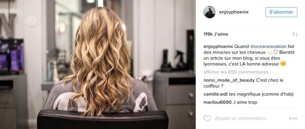 enjoyphenix-cheveux