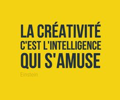 la-creativite