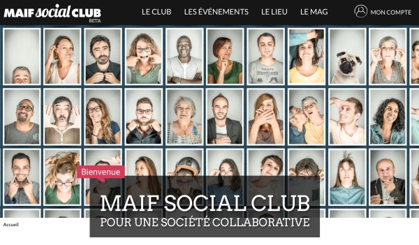 maif-social-club