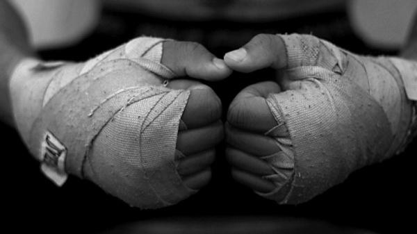 mon-fight-social