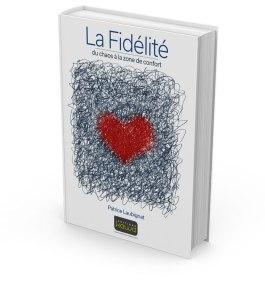 la-fidelite