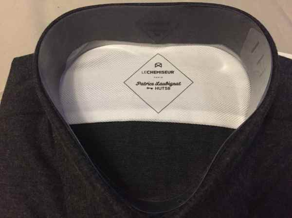 my-chemise-pl