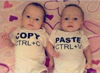 copy-and-paste