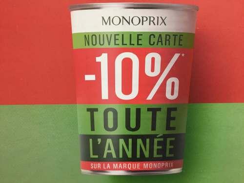 monoprix-fid-17-2