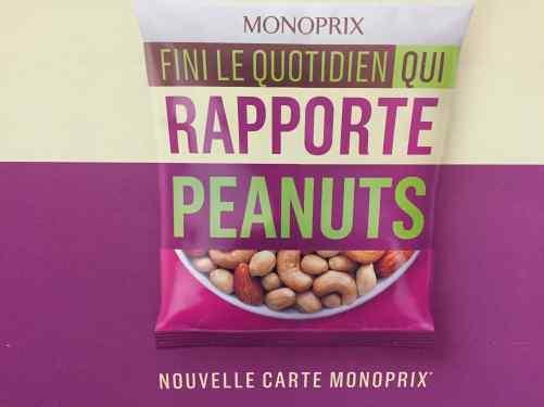 monoprix-fid-17-3