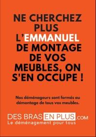 CampagneEmmanuel.jpg
