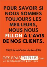 CampagneFillon.jpg