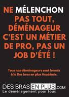 CampagneMelenchon