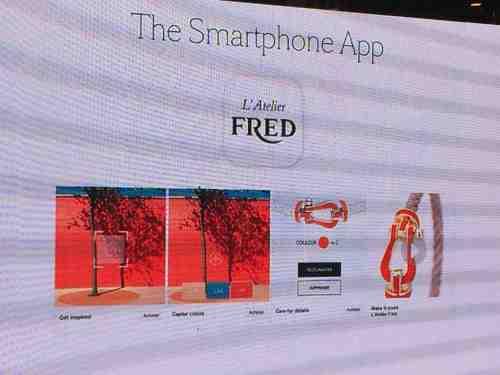 Atelier Fred smartphone app.jpg