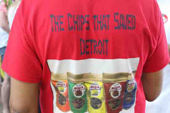 chips of detroit