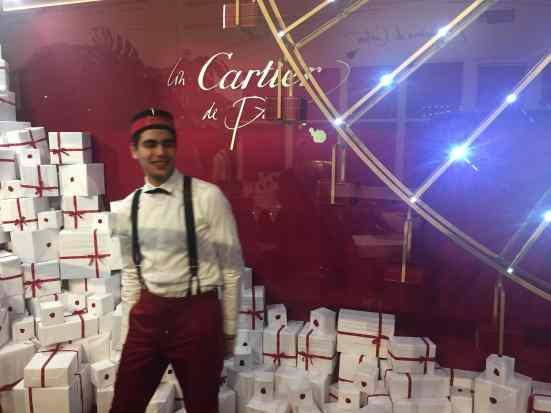 Cartier de Paris roue des cadeaux.jpg