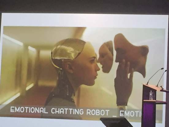 Z2C robot.jpg