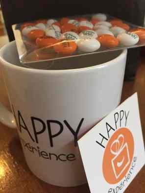 happy experience mug.jpg