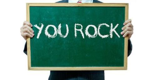 U rock.jpg