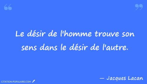citation-jacques-lacan-046212
