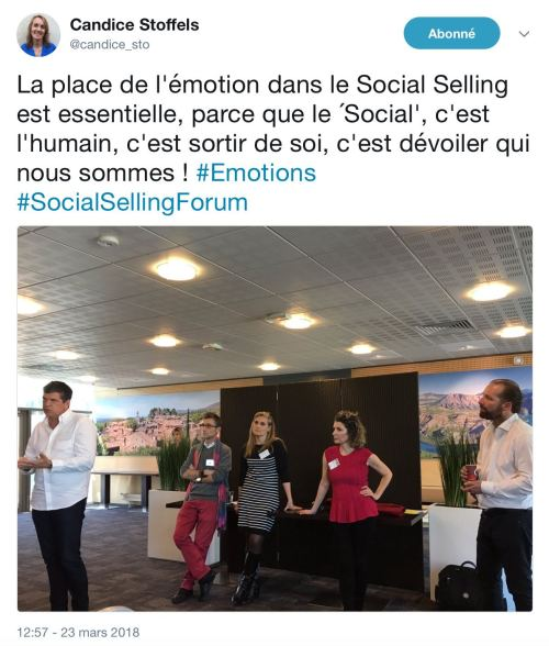 emotions et social selling - tweet.jpg