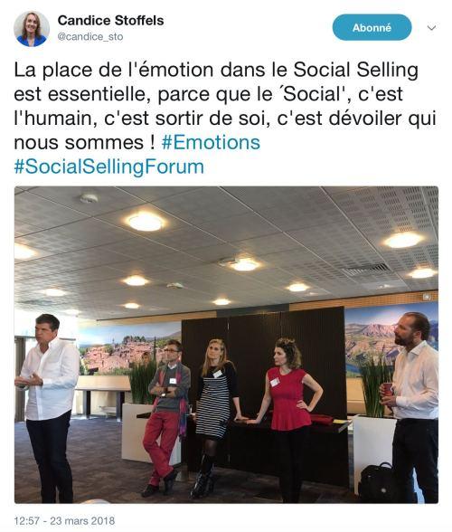emotions et social selling - tweet.jpg