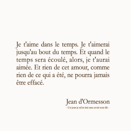 jean d'ormesson.png