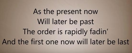 order falling.jpg