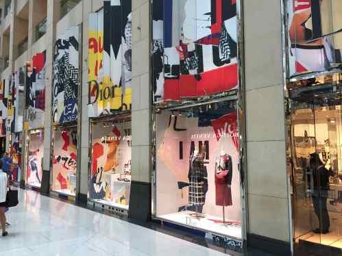 boutique dior.jpg