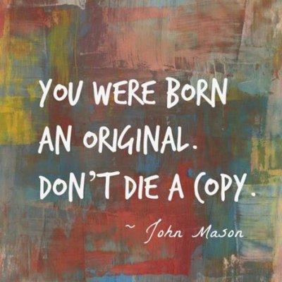 born original.jpg