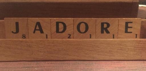 jadore scrabble.jpg