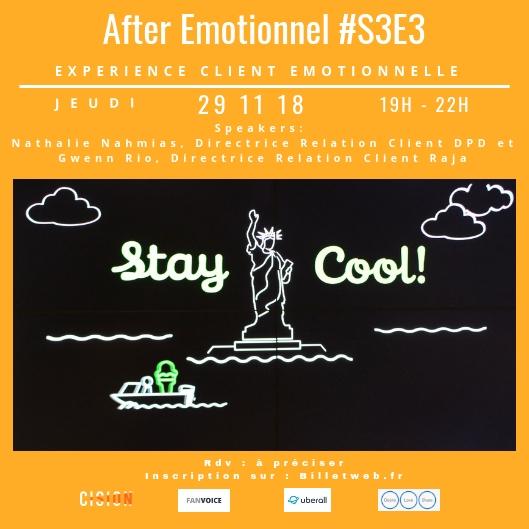AfterEmotionnel #S3E3-3.jpg