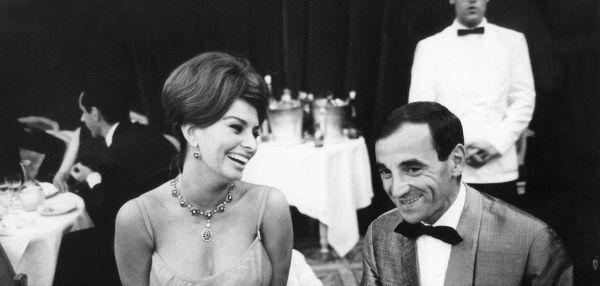 Charles-Aznavour-et-Sophia-Loren_exact1900x908_l.jpg
