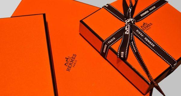 hermes-cadeaux
