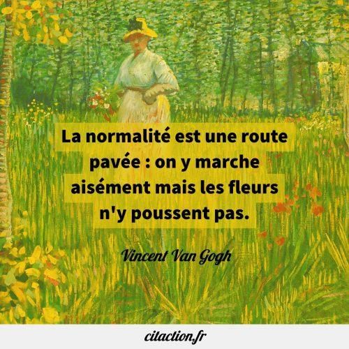 La-normalité-est-une-route-pavée-on-y-marche-aisément-mais-les-fleurs-ny-poussent-pas..jpg