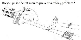 troplley problem.jpeg