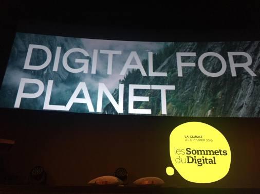 digital for planet.jpg