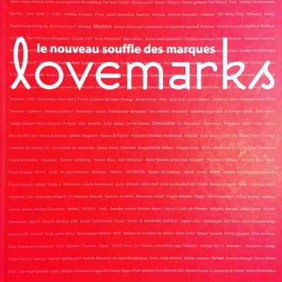 lovemarks KR.jpg