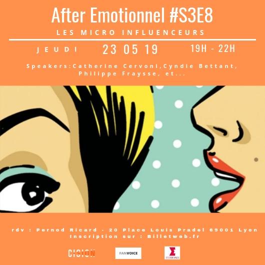 AfterEmotionnel #S3E8.jpg