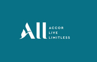 all-accor