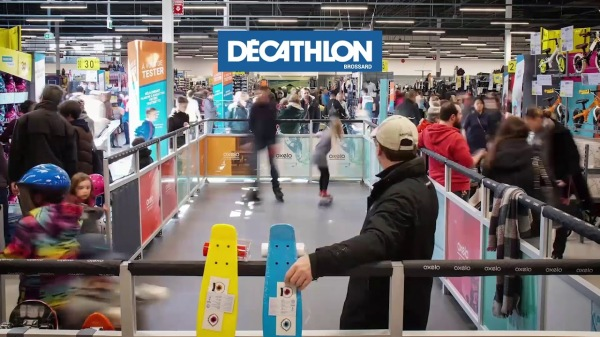 demo decathlon canada.jpg