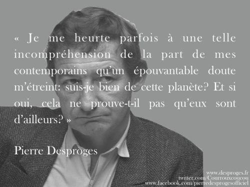 citation_desproges.jpg