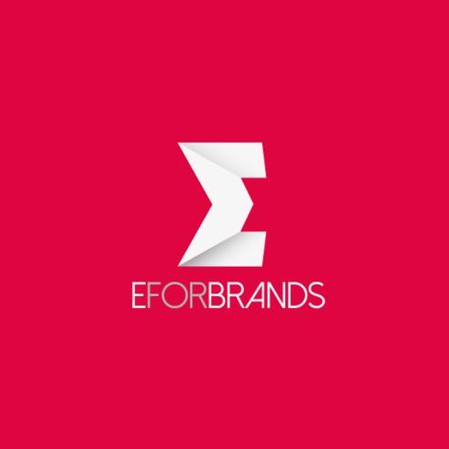 Logo-EforBrands-09.jpg