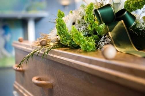 cercueil.jpg