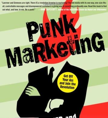 punk marketing le livre.jpg