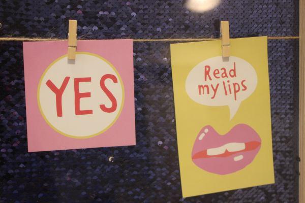 read my lips.jpg