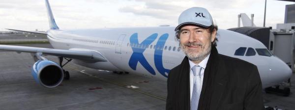 patron XL.jpg