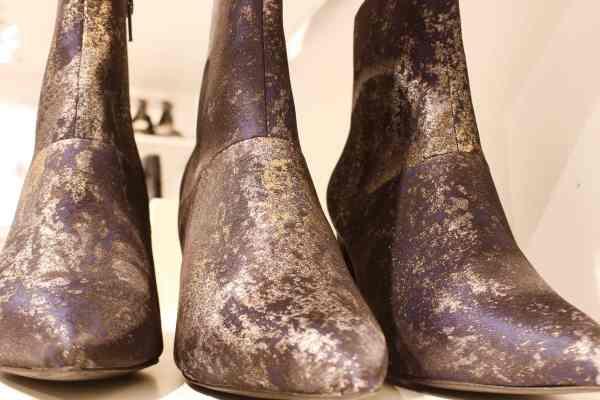 des chaussures qui font rever.jpg