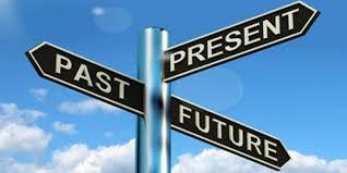 future past present.jpeg