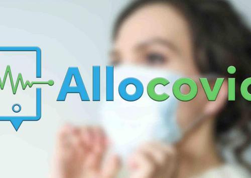 allocovid